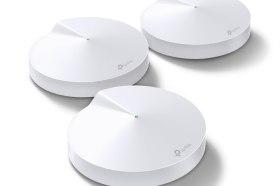 Mesh Wi-Fi夠強了,為什麼還要電力線網路?
