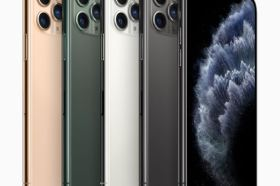蘋果iPhone 11開賣了 該怎麼選看這篇