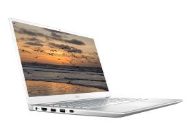開學迎新!Dell這些筆電系列全面升級成Intel 第10代CPU