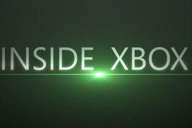 「X019」全球粉絲盛事登場  多款大作遊戲接連搶先上市