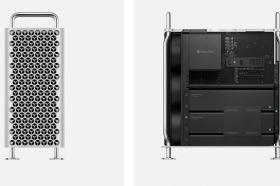 究竟Apple Mac Pro的繪圖效能有多強大?這篇文章告訴你