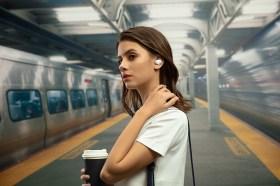 只要台幣一千出頭!OPPO Enco W11真無線藍牙耳機開賣
