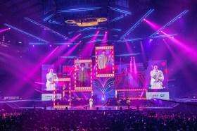大家悶久了嗎?KKBOX宣布推出小+中+大型 Live 計畫幫大家嗨起來
