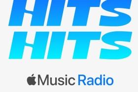 Apple 宣佈推出 Apple Music Radio 兩個全新全球直播電台