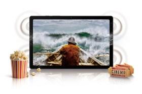三星 Galaxy Tab A7在台上市 售價6990起