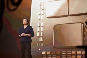 AMD 新一代 Zen 3 5000 系列PC處理器發表!地表最快16C/32T處理器賣$799