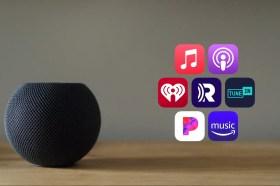 Apple HomePod mini發表!!地表最強小巧智慧喇叭只要美金99!