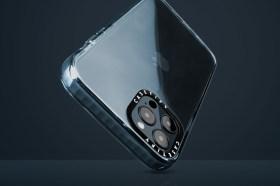 多款繽紛夢幻色齊發!CASETiFY推出iPhone 12全新系列手機配件