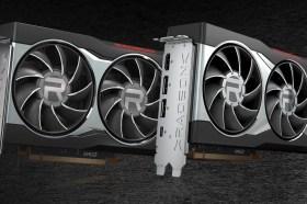 AMD Radeon RX 6900XT發表!這天就能到貨 宣戰RTX 3090