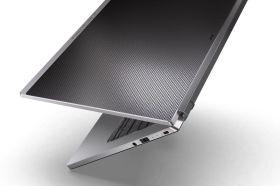 讓你熱血沸騰的時尚科技筆電來了!宏碁推出經典Porsche Design Acer Book RS