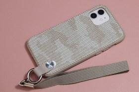 Moshi SnapTo磁吸無線充電座、Altra腕帶與Vitros超薄透亮保護殼開箱介紹
