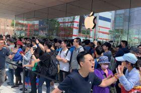 來個不一樣的農曆新年 台灣蘋果邀請大家來學習創作過新年