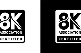 8KA驗證是甚麼?三星與8K協會合作推出8K電視認證計畫