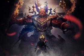 PS4《仁王2》將於2/28-3/1期間推出最終體驗版!