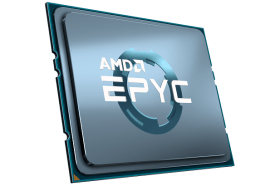 AMD持續擴大雲端部署版圖 Google Cloud採第2代EPYC處理器