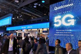 5G競標大戰結束金額破紀錄!5G有何特色,頻段差異在哪?各家電信業頻段看這篇