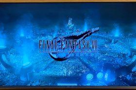 滿滿的回憶加上超強的CG特效!Final Fatasy VII Remake Demo版熱血體驗