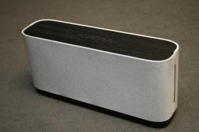 有AirPlay / WiFi和藍牙!不容錯過的AURORA LifeStream Home無線音響