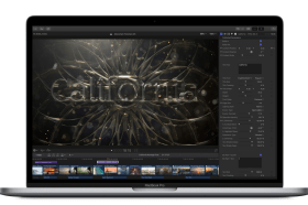 超佛心!Apple 提供 90 天免費試用 Final Cut Pro X 影片編輯軟體