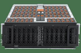 Western Digital獲資安大廠Acronis篩選為其可靠的全球儲存基礎架構