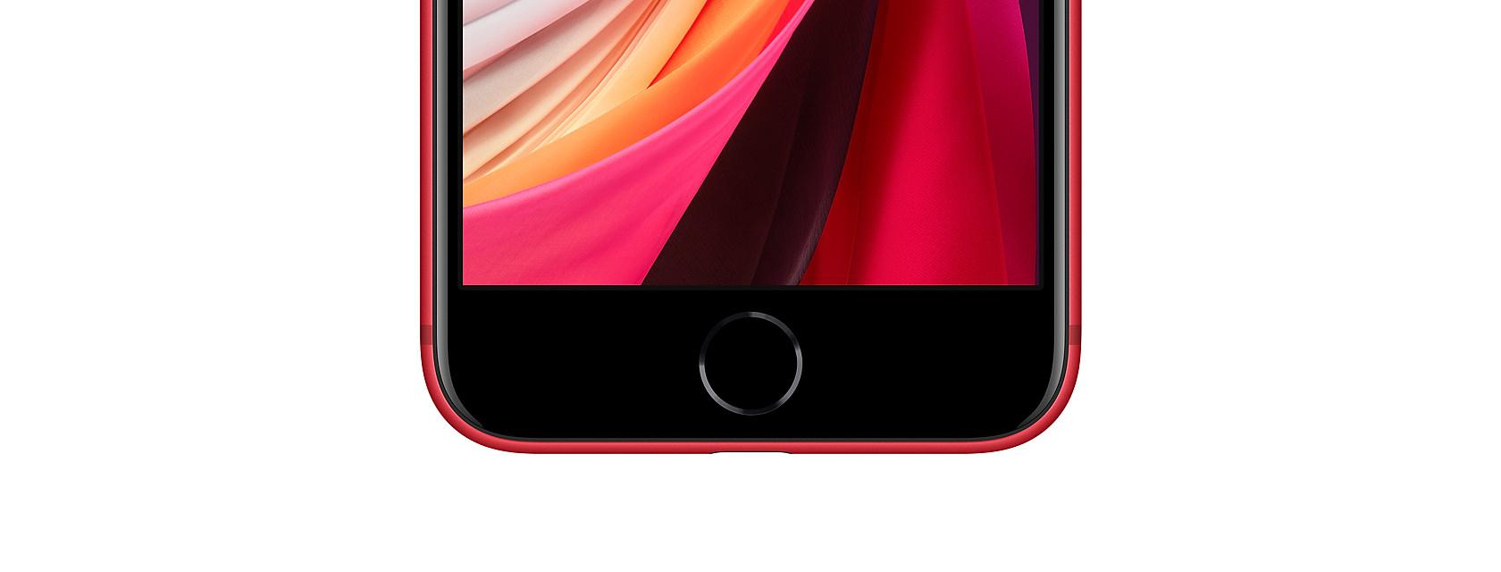 新款iPhone SE值不值得買?有何優缺點?這篇文章告訴你 - 電腦DIY
