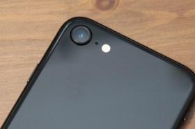 新iPhone SE 相機實拍效果出爐!!水準逼近蘋果旗艦 iPhone 11 Pro Max