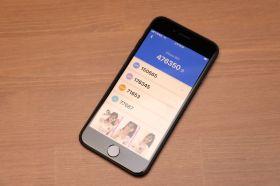 新iPhone SE值得入手嗎?高階A13處理器下放這些表現果然亮眼