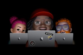 蘋果 WWDC 2020 將於 6/22 起展開 改採線上進行且免費開放所有開發者參與