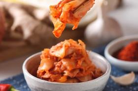 台灣蔬食者比例高  樂天市場精選7款蔬食美味給大家