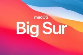 蘋果推出 macOS 11.3  Beta 1 新增更豐富的「起始頁面」與支援PS5等遊戲控制器等功能