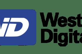 Western Digital與鎧俠共同推出第六代3D快閃記憶體