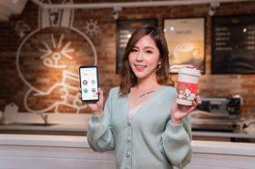 LINE啟動「中小店家數位加速整合方案」 力助中小店家全面數位轉型