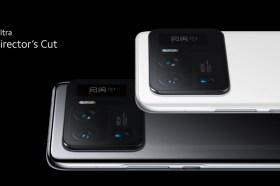 小米發表小米11 Ultra及多款小米11系列新機!並帶來小米智慧投影機 2 Pro