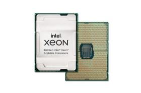 全新第3代Intel Xeon可擴充處理器登場!