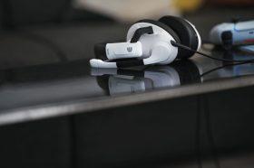 搶攻電競耳機市場!EPOS推出H3頭戴式有線耳機