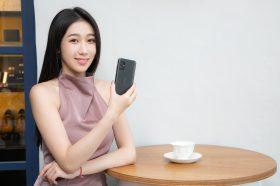 搭載高通Snapdragon 888 5G處理器!華碩發表 Zenfone 8 &前後翻轉式鏡頭的Zenfone 8 Flip