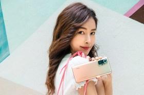 具備1億萬像素AI四鏡頭相機8500元有找!Redmi Note 10 Pro登場