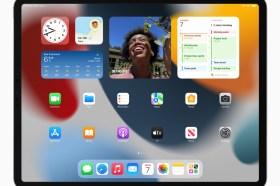 iPadOS 15多工功能更強大!快速筆記功能與SharePlay最實用