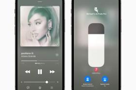 空間音訊將如何改變音樂?快來聽聽Apple Music 主持人 Zane Lowe的分享!