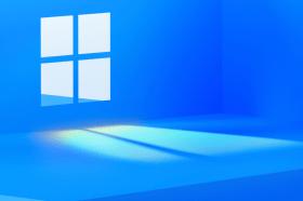 微軟將於美國時間 6/24 11:00 發表 Windows 11