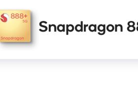不是9xx!高通推出頂規Snapdragon 888 Plus 5G行動平台內建藍牙5.2