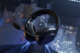 雷蛇推出全新 RAZER BARRACUDA X  跨平台無線遊戲耳機