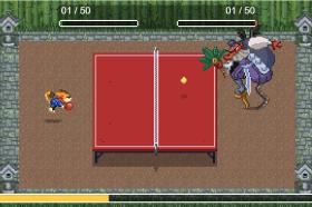 超好玩!快開Google網頁玩RPG東京奧運解關賽事!