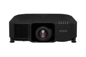Epson推出多款新一代高亮彩與高階工程雷射投影機系列產品