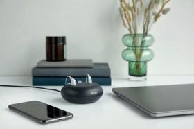 搭載深度神經網路與智慧科技!Oticon 推出「More」智慧藍牙助聽器