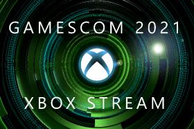 Gamescom 2021 Xbox 重點大公開 !《世紀帝國 4》及多款遊戲大作新訊看這篇