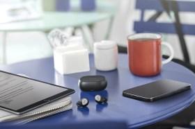 Jabra 推出四款全新Elite 真無線系列產品 -Elite Pro、Elite Active 和核心 Elite 系列