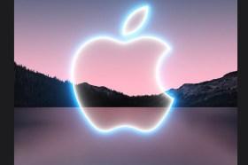 iPhone 13發表?蘋果將於9/15舉辦線上發表會