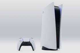 PS4/5玩家注意!九月系統軟體大更新來囉!開鎖M.2 SSD 擴充功能