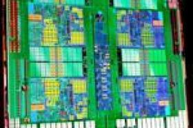 新世代AMD平台軍團壓境採購890GX主機板看過來